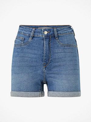 Gina Tricot Jeansshorts Molly Denim Shorts