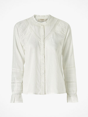Cream Skjorta MannaCR Shirt