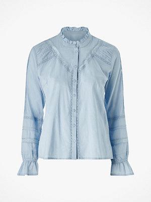 Cream Skjorta MannaCR Shirt