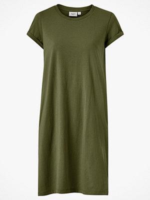 Saint Tropez Klänning BellSZ Dress