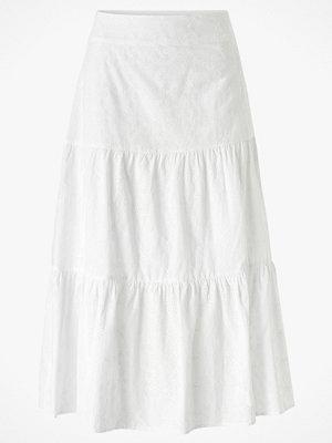 Twist & Tango Kjol Hedda Skirt