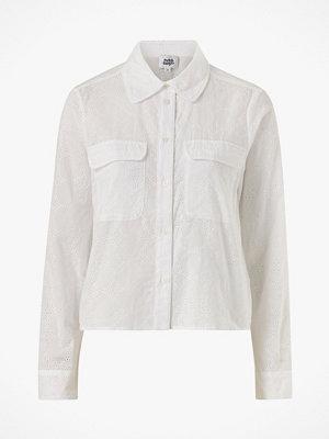 Twist & Tango Skjorta Felice Shirt
