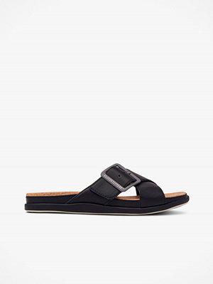 Sandaler & sandaletter - Clarks Sandaler Step Juneshell
