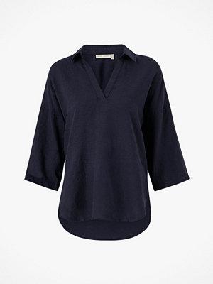 InWear Blus BrizaIW Shirt