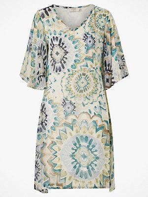 Cream Klänning GemmaCR Short Dress
