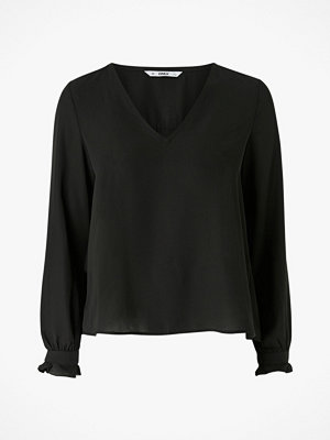 Only Blus onlAdie Life L/S V-neck Top