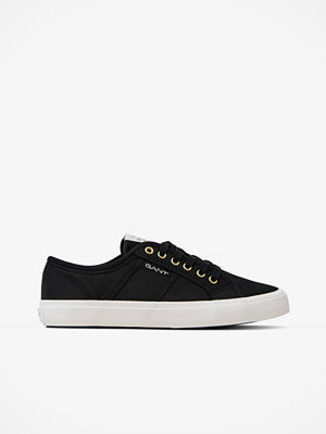 Gant Sneakers Pinestreet Low Laceshoes
