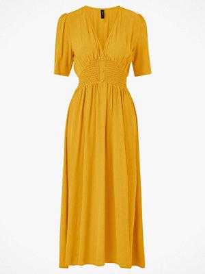 Y.a.s Klänning Nilana SS Dress