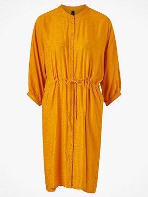 Y.a.s Klänning yasSnicka 3/4 Dress