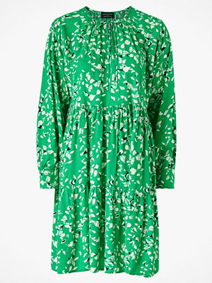 Selected Femme Klänning slfRebekka-Gracy LS Aop Shirt Dress