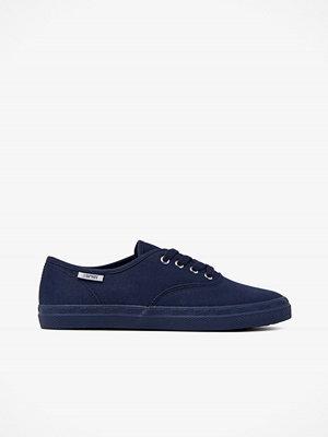 Esprit Sneakers Nita Lace Up