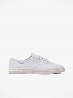 Sneakers & streetskor - Esprit Sneakers Nita Lace Up
