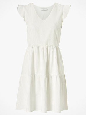 Vila Klänning viFlippa S/L Dress