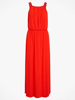 Vila Maxiklänning viTaini S/L New Maxi Dress