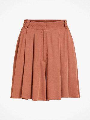 Vila Byxkjol viSuvita Hwrx Shorts