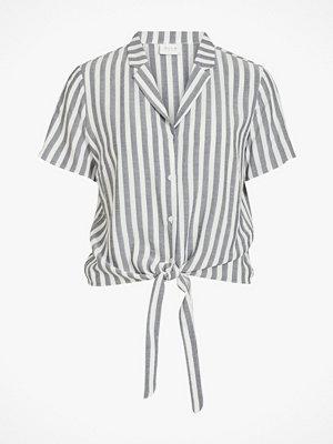 Vila Blus viSovera S/S Shirt