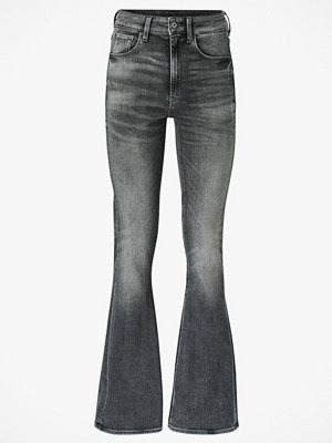 Jeans - G-Star Jeans 3301 High Flare Wmn