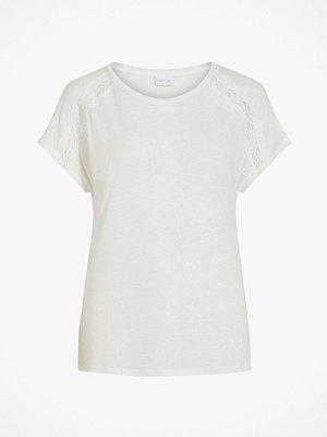 Vila Topp viPpi S/S T-shirt