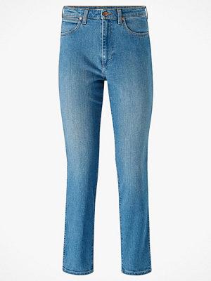 Jeans - Wrangler Jeans Retro Skinny