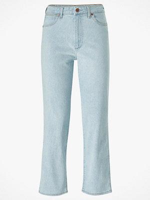 Jeans - Wrangler Jeans The Retro