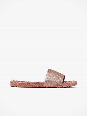 Sandaler & sandaletter - Ilse Jacobsen Sandaler Cheri0190