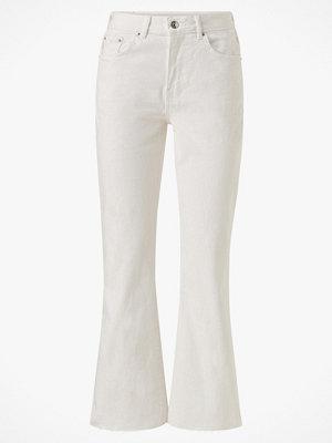 Jeans - Gina Tricot Jeans Ylva Kick Flare