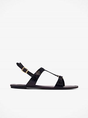 Sandaler & sandaletter - Gant Sandal Beechum