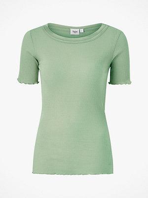 Saint Tropez Topp GloriaSZ SS T-shirt