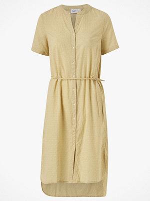 Saint Tropez Klänning AfiaSZ SS Dress