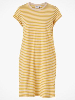 Saint Tropez Klänning FloraSZ Dress