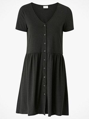 Vila Klänning viAnika S/S Dress