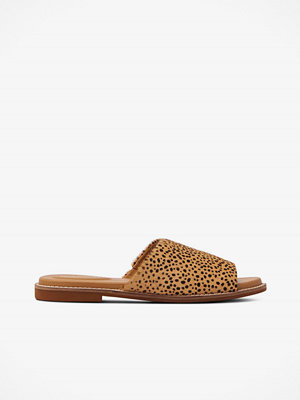 Hush Puppies Sandaler Lexi Slide
