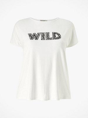 Gozzip Topp Wild