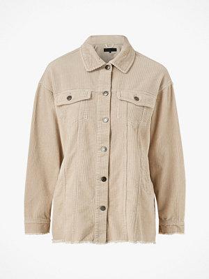 Only Manchesterskjorta onlBitten Cord Shirt