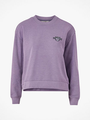 Lee Sweatshirt Melee