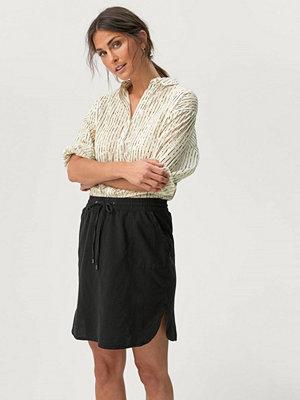 Saint Tropez Kjol KateSZ Skirt