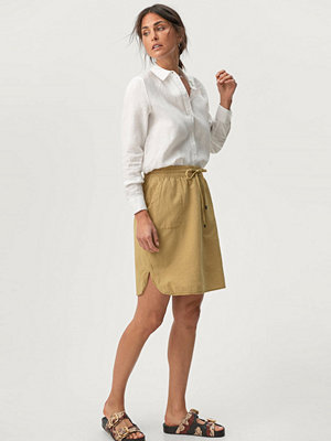 Kjolar - Saint Tropez Kjol KateSZ Skirt