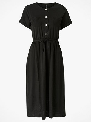 Only Klänning onlNoma S/S Dress