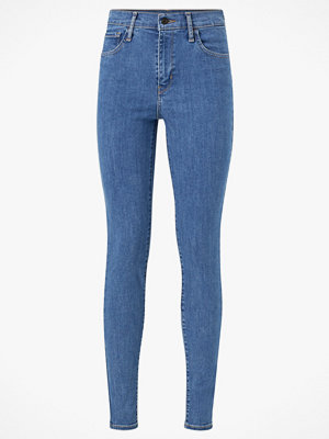Jeans - Levi's Jeans 720 High-Rise Super Skinny