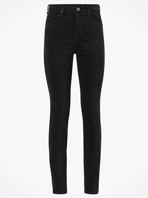 Lee Jeans Scarlett High Velour