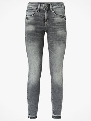 Jeans - G-Star Jeans 3301 Mid Skinny RP Ankle Wmn