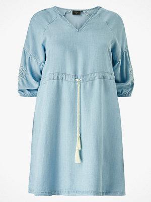 Zay Klänning yInge 3/4 Dress