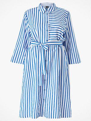 Persona by Marina Rinaldi Skjortklänning Dover
