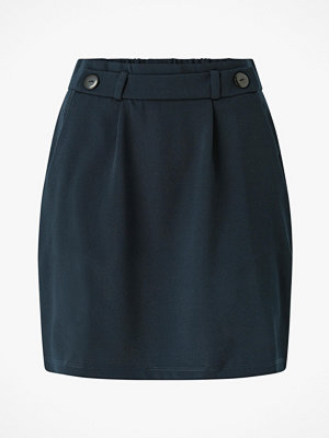 Jacqueline de Yong Kjol jdyGeggo Skirt