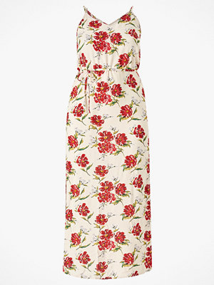 Jacqueline de Yong Maxiklänning jdyStarr Life Strap Maxi Dress Wvn