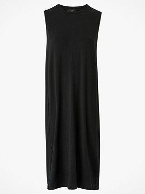 Selected Femme Klänning slfLola SL Midi Dress