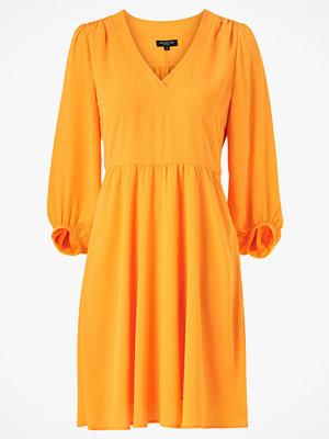 Selected Femme Klänning slfZix 3/4 Short Dress