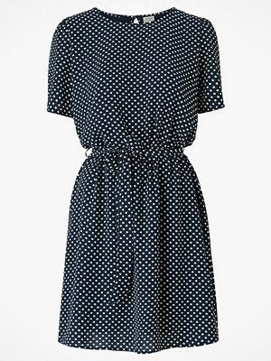 Jacqueline de Yong Klänning jdyAmanda S/S Puff Dress Wvn