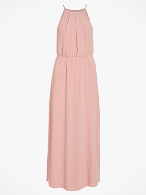 Vila Maxiklänning viMicada S/L Ancle Dress