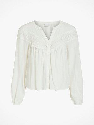 Vila Blus viMoluna 3/4 Shirt